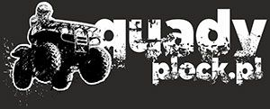 logo-quady-plock